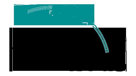 Logo2010-AI-450x250